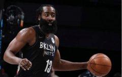 NBA今日球评:骑士绝杀老鹰;独行侠绝杀绿军