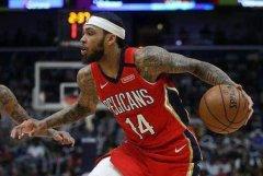 「NBA预测」篮网不敌马刺,鹈鹕小胜爵士