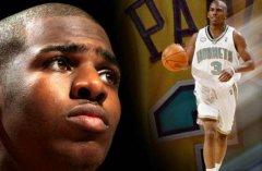 NBA悲情英雄:盘点现役那些一冠难求的超巨