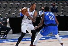 NBA前瞻:尼克斯主场不惧湖人,太阳火箭展开对攻大战