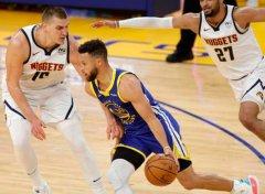 NBA前瞻:太阳大战热火,开拓者不惧凯尔特人