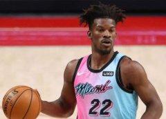 NBA预测:尼克斯主场射鹈鹕,篮网客场负热火