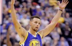 NBA预测:库里爆发勇士胜独行侠,篮网复仇猛龙