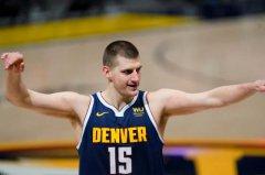 NBA预测:湖人力擒尼克斯,绿军意外灭火