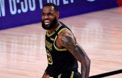 NBA季后赛湖人对太阳:浓眉如果缺席,湖人是否凉了