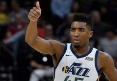 NBA预测:MVP压阵,掘金能否扳回一城?