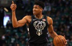 NBA预测:雄鹿扩大胜果,篮网命悬一线