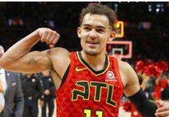 NBA预测:你肯定想不到东决居然是老鹰vs雄鹿