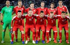 世预赛第三轮:冷门选场躲避猫腻 冰岛已经啥都不剩了